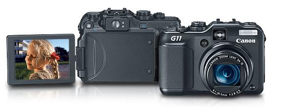 CanonPowerShotg586x225