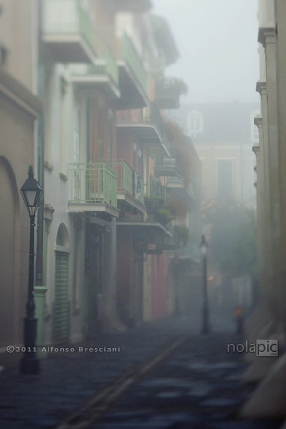 Prints of pirates alley new orleans