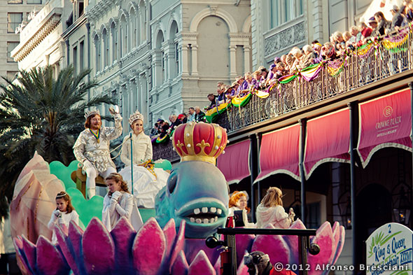 Mardi Gras fine art photography prints