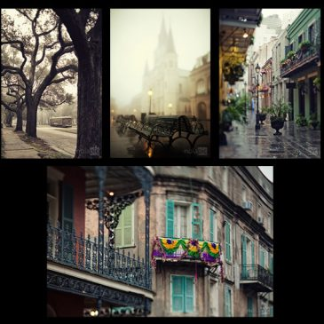 French Quarter Prints available at the French Quarter